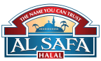 alsafa logo