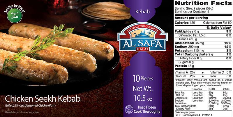 beef-kebab-roll