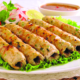 Chicken-Seekh-Kebab-Charcoal - CAN