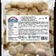 Al Safa Halal Bulk Pack Chicken Nuggets